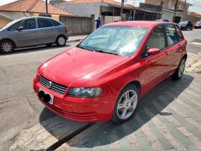 Fiat Stilo 2.4 Abarth 5p