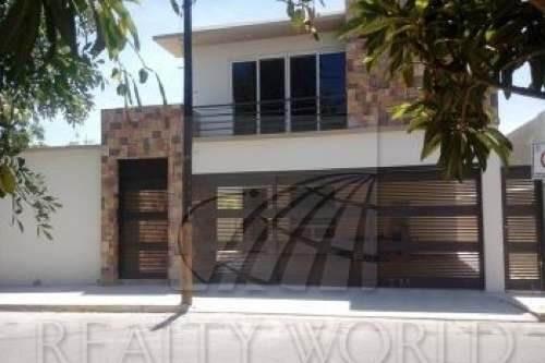 Casas En Venta En Las Puentes Sector , San Nicolás De Los Garza