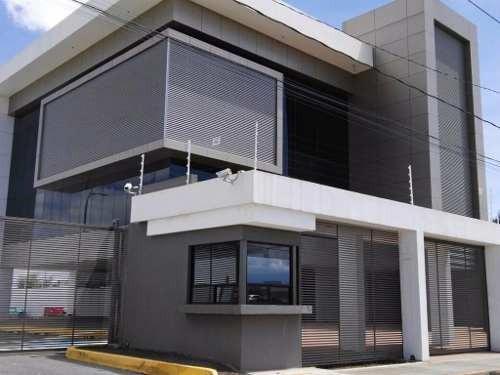 Edificio En Renta En Excelente Zona Comercial En Metepec