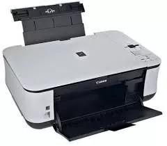 Impressora Multifuncional Canon Pixma Mp 250 Super Promoçao
