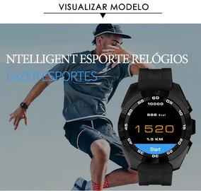 Relógio Curren X4 Telefone Inteligente Relógio De Frequência