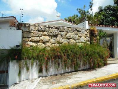 Casa En Venta Rent A House Codigo. 18-10982