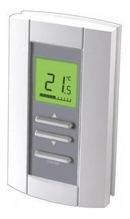 Termostato Honeywell Commercial Zonepro Tb7980a1006 Nuevo