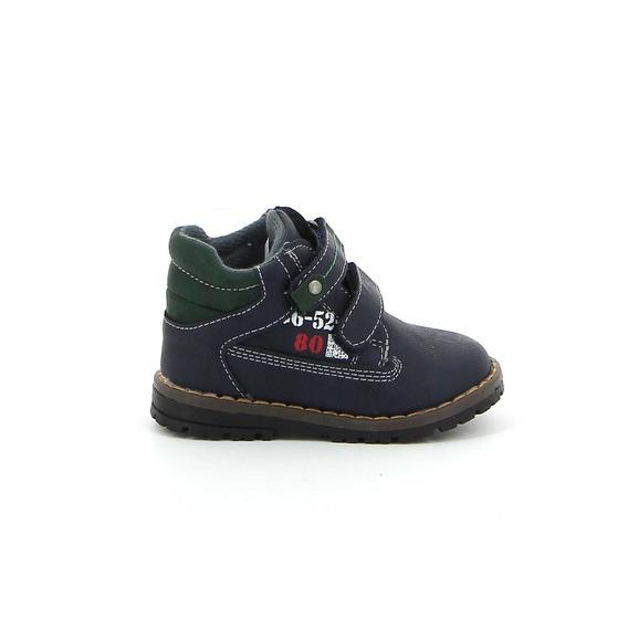 Zapato Angus De Niño Casual