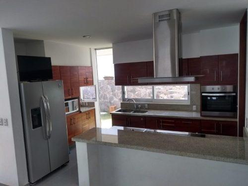 Se Vende Casa En Coto | Con Alberca
