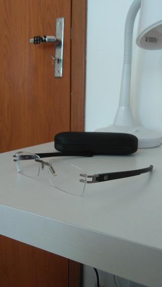 Óculos Tag Heuer