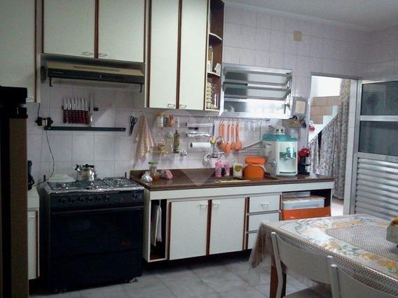 Casa-são Paulo-freguesia Do Ó | Ref.: 169-im183226 - 169-im183226