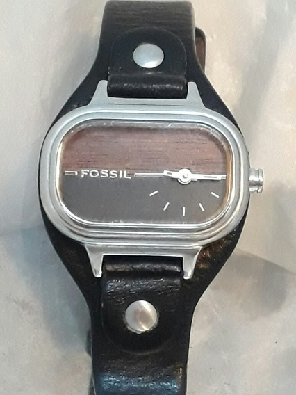 Relogio Vintage Fóssil