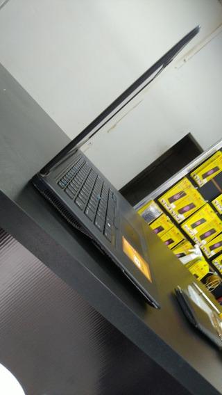 Notebook Latitude Dell E7450