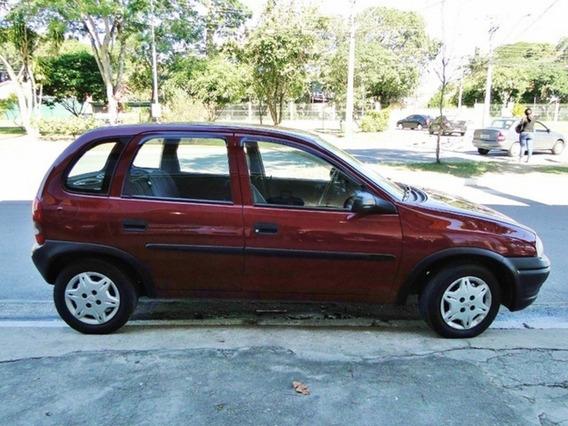 Chevrolet Corsa 1.0 16v Super 3p