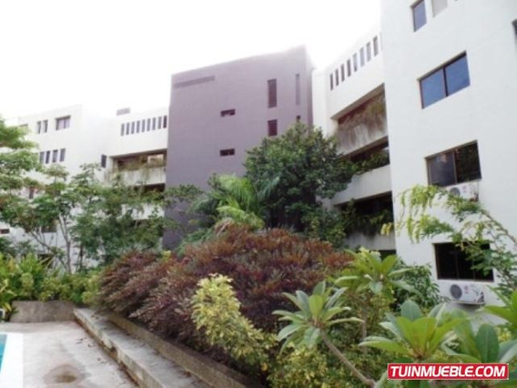Apartamento En Venta, Colinas De Bello Monte..14-11725.