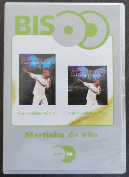VIVO CONEXES CD VILA BAIXAR MARTINHO