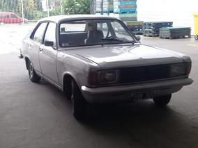 Dodge 1979