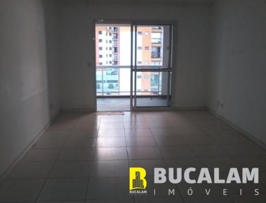Apartamento Para Locação No Condomínio Castanheiras - 3784-pm