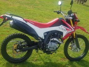 Motorrad Motorrat Ttx250
