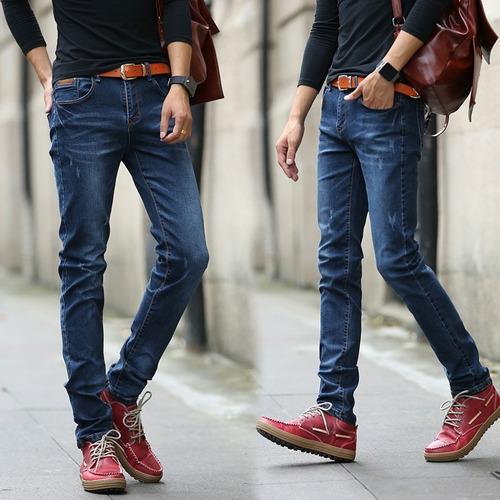 Pantalon Jean Pitillo
