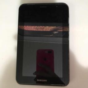 Tablet Samsung Galaxy 2 Para Retirar Peça
