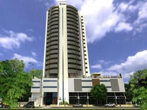 Apartamento Bem Localizado! - A3001 - 3091796