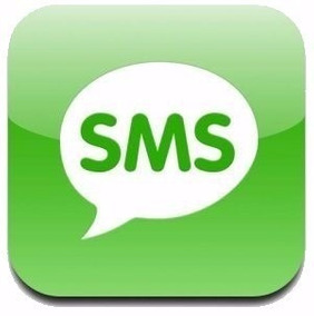 Pacote 100 Sms Gateway Marketing Cobrança