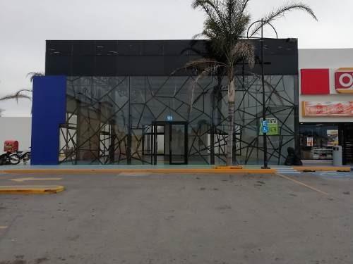 Cuartel 3ro Soledad