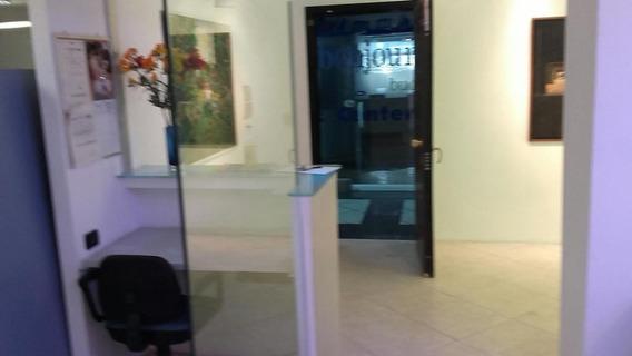 Oficina En Alquiler En Sabana Grande (mg) Mls #17-3285