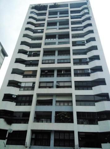Apartamento En Venta Lsm Mls #15-10220--- 04241777127
