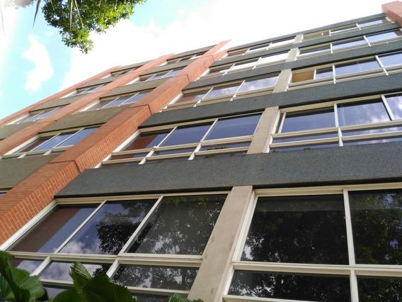 Apartamentos En Venta - Lomas De Las Mercedes - 20-5023