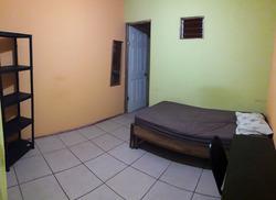 Casa 623 - Habitaciones Estudiantiles