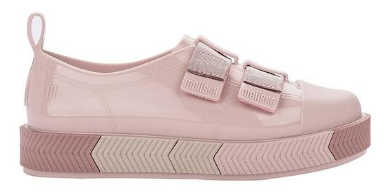 Melissa Easy Sneaker Ref. 32927