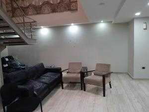 Oficina En Alquiler El Viñedo Valencia Cod 20-20719 Ddr