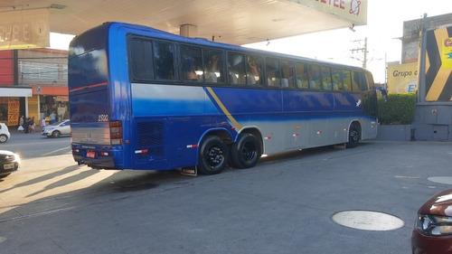 Imagem 1 de 10 de Scania K113 Tl 6x2