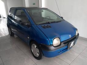 Renault Twingo .