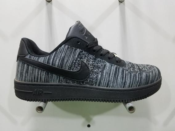 Zapatos Nike Af1 Air For One Para Caballeros 40-45 Eur
