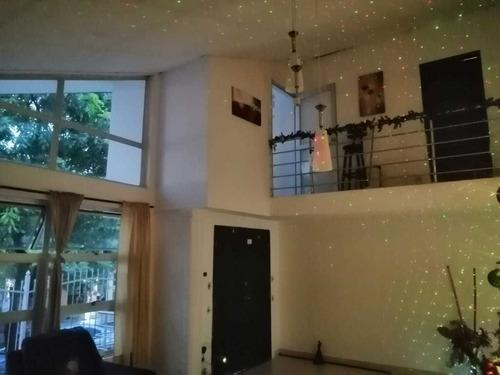 Se Vende Casa Con Apartaestudio Incluido En Barrio Las Delicias
