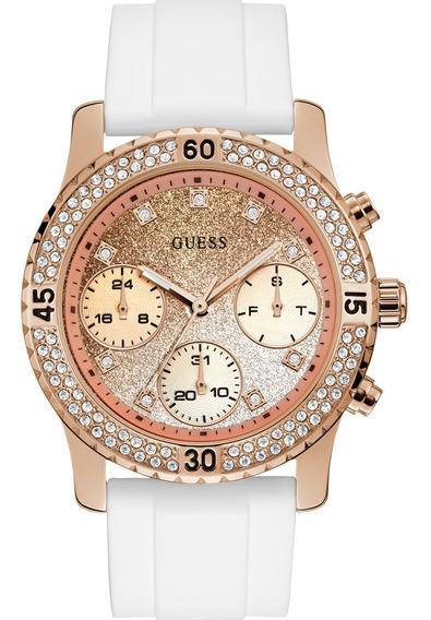 Relógio Guess Feminino 92595lpgsru9