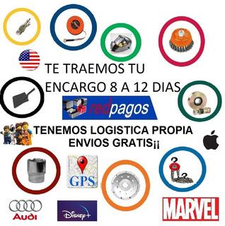Power Saves 3ds en Mercado Libre Chile