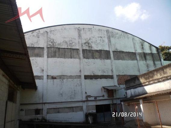 Comercial Para Venda, 0 Dormitórios, Laranjal - São Gonçalo - 229