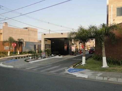 Terreno Em Condomínio À Venda Com 162m² Por R$ 145.000,00 No Bairro Tatuquara - Curitiba / Pr - Te0200