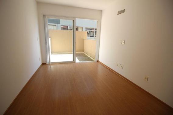 Apartamento Em Petrópolis, Porto Alegre/rs De 72m² 2 Quartos À Venda Por R$ 450.000,00 - Ap362987