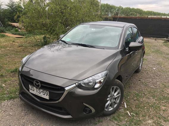 Mazda New Mazda 2 1.5