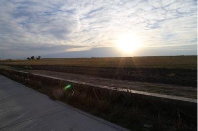 Terreno Campestre En Venta, En San Luis Potosí