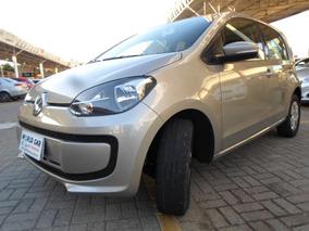 Vw Up Tsi Automatico Volkswagen Em Ceara No Mercado Livre Brasil