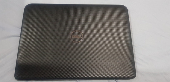 Notebook Dell I5-33370u Intel 1.80ghz C/ 8g Ram E 720hd