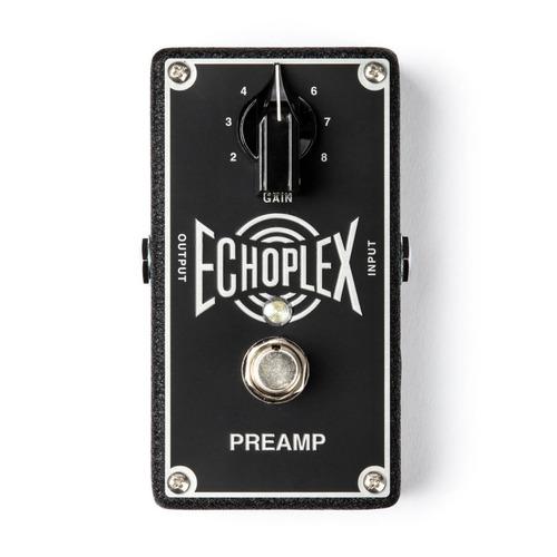 Pedal Jim Dunlop Ep101 Echoplex Preamp