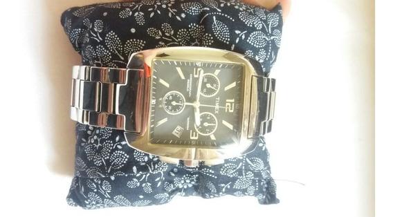 Relógio Timex Usado