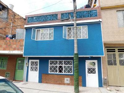 Casa En Olarte Bosa Mls18-647dc