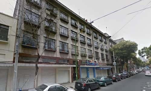 Departamento De Remate Hipotecario En San Rafael