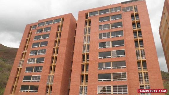 Apartamentos En Venta Mls 19-14189