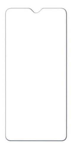 Vidrio Templado Gorilla Glass Para Samsung Galaxy A30