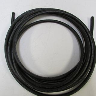 Blue Hose /& Stainless Purple Banjos Pro Braking PBF9670-BLU-PUR Front Braided Brake Line